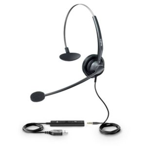 Yealink UH33 USB Headset